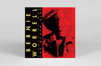 P-Funk legend Bernie Worrell's Pieces of Woo: The Other Side gets first vinyl release