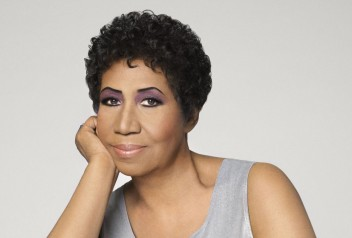 The sample legacy of Aretha Franklin