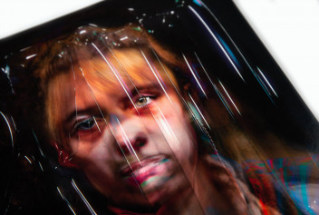 Holly Herndon's PROTO artwork bends technology to human design