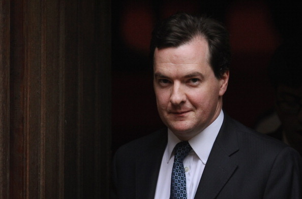 Autumn Statement 2014: Construction industry responds